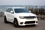 2018-Jeep-Grand-Cherokee-Trackhawk-front-angle.jpg